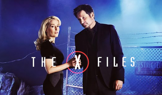 x_files_returns_2016