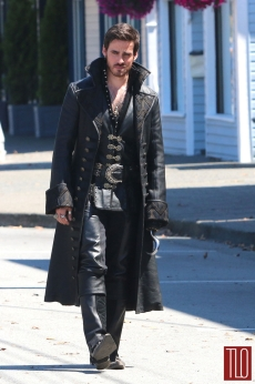 Colin-ODonoghue-Once-Upon-A-Time-Set-TV-Show-Costumes-Tom-Lorenzo-Site-TLO-1