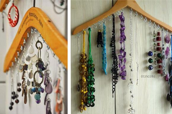 como-organizar-bijuterias-1