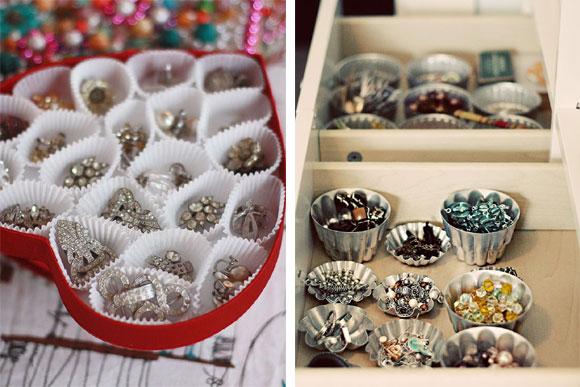 como-organizar-bijuterias-3