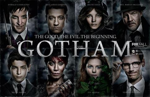 gotham-1a-temporada