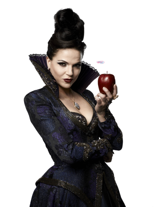 png__evil_queen___once_upon_a_time_by_luanaf-d8e47zl