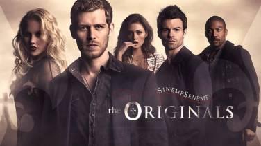 the-originals-3a-temporada-online