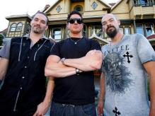 ghost-adventures-aftershocks-sp26-ep.rend.tccom.511.384