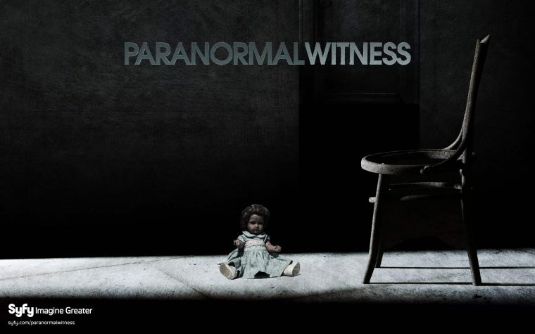 paranormalwitness_keyart4_1920_131420969391
