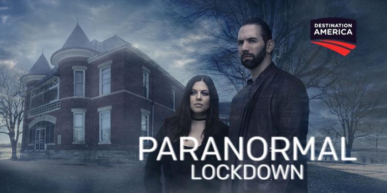 tw-para-lockdown-title-generic