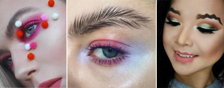 tendencias-raras-de-instagram-2017_x750