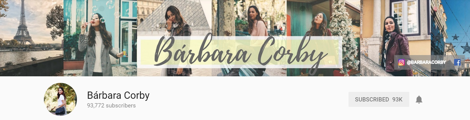 barbaracorby