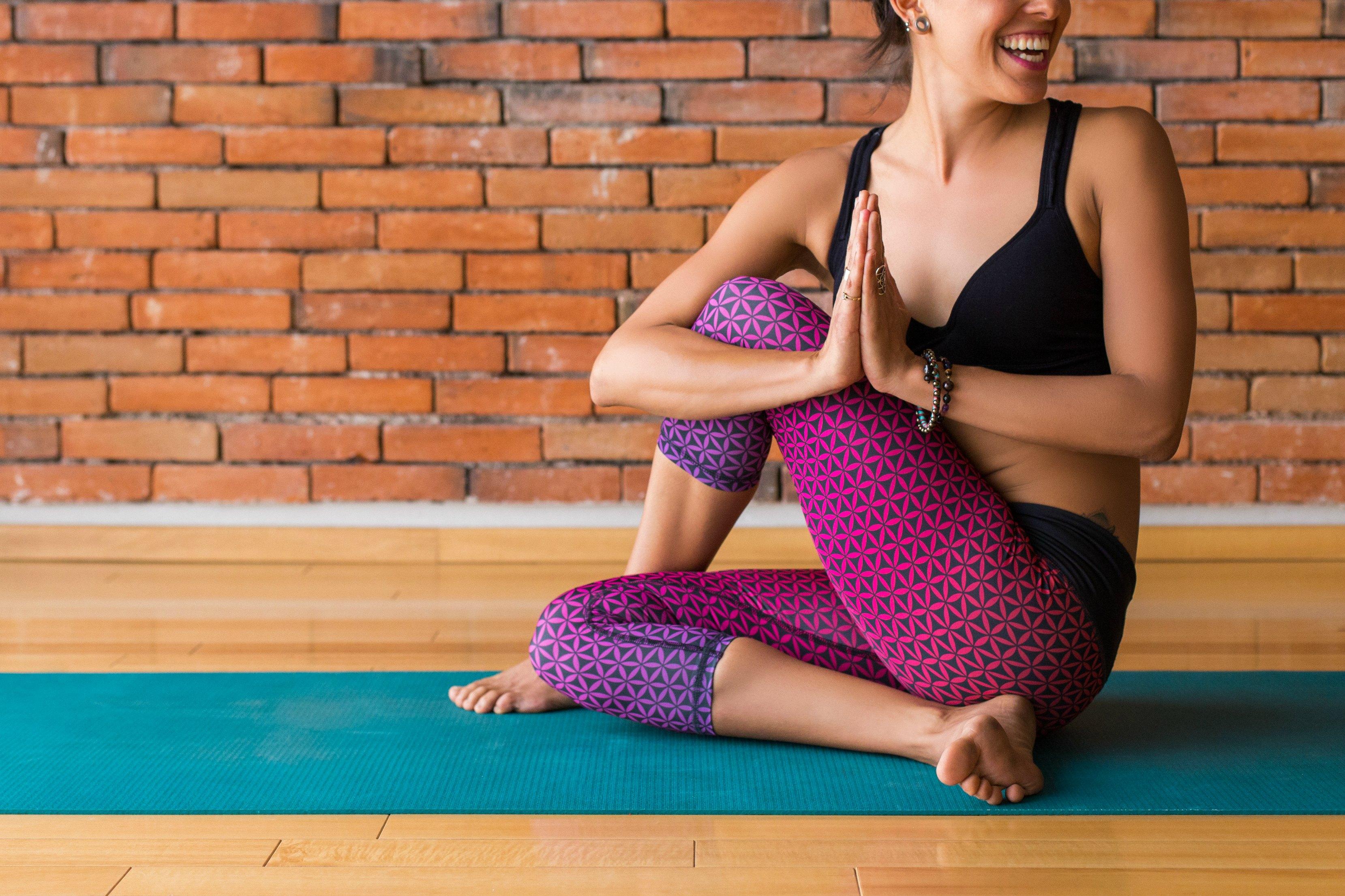 yoga bloat.jpg