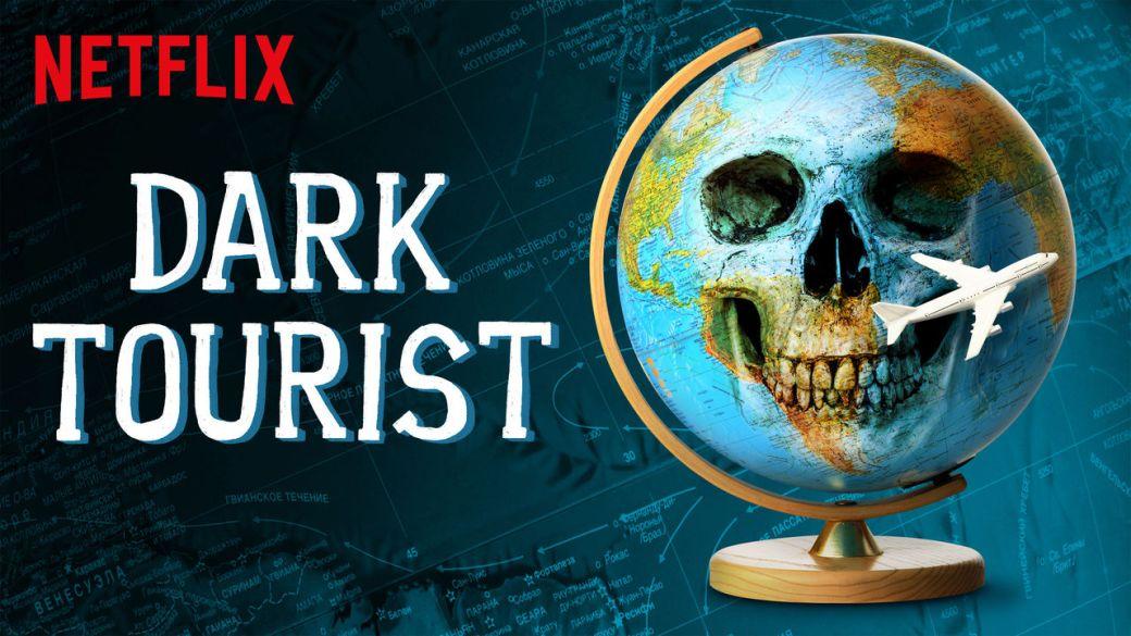 dark-tourist-poster.jpg