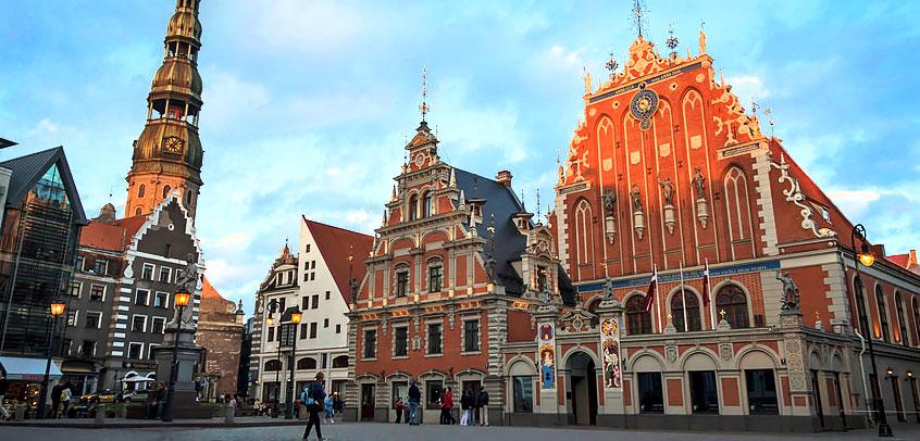 latvia-tourism-baltic-europe