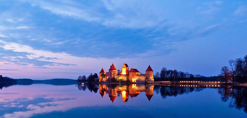 lithuania-tourism-europe3