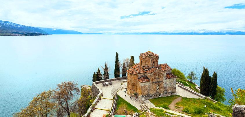 macedonia-tourism-ohrid-kaneo