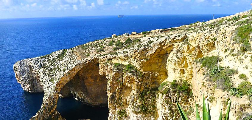 malta-tourism-europe