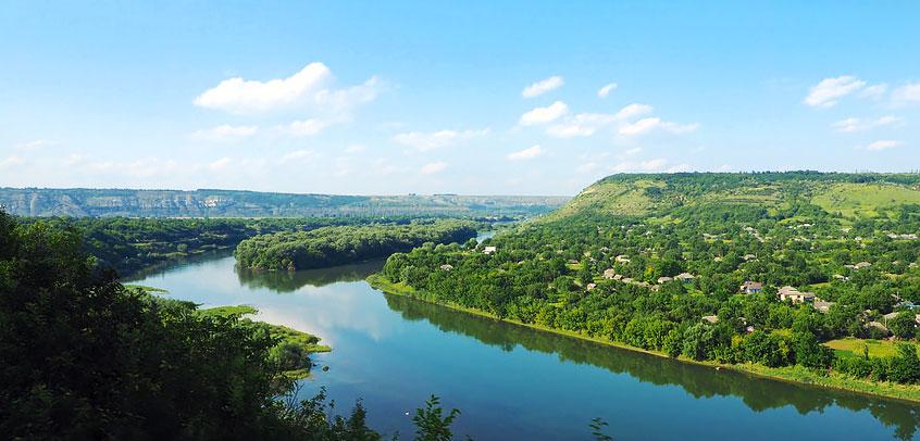 moldova-tourism-ocnita