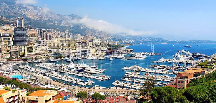 monaco-tourism-french-riviera