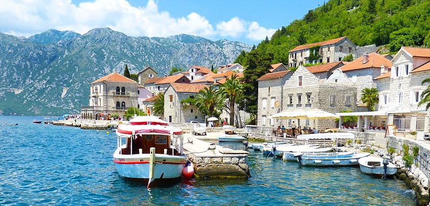 montenegro-tourism-europe