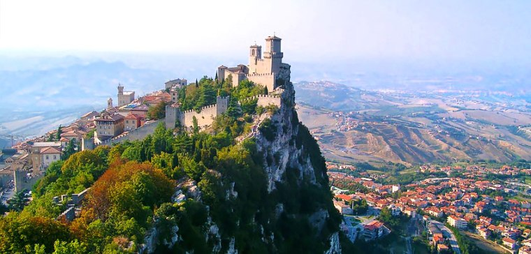 san-marino-tourism-italy-three-towers