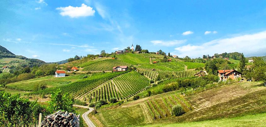 slovenia-tourism-europe3