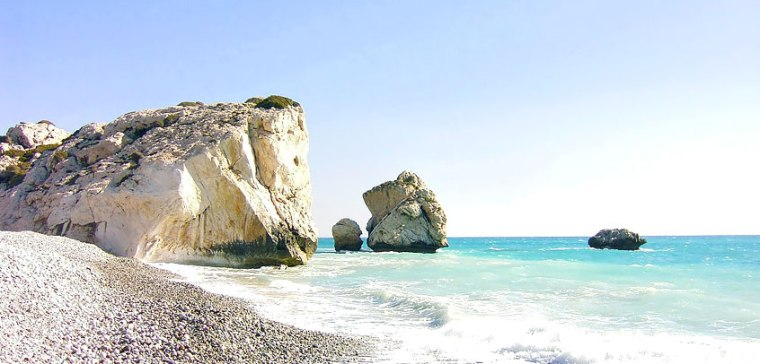 travel-to-cyprus-europe