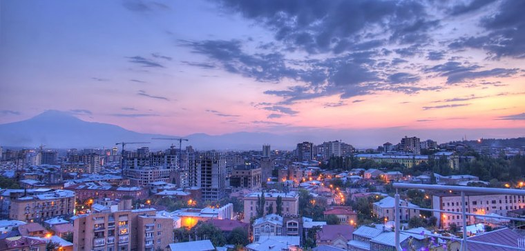 yerevan-armenia-tourism-europe